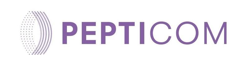 Pepticom (PRNewsfoto/Yissum,Pepticom)