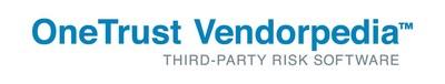Vendorpedia Logo