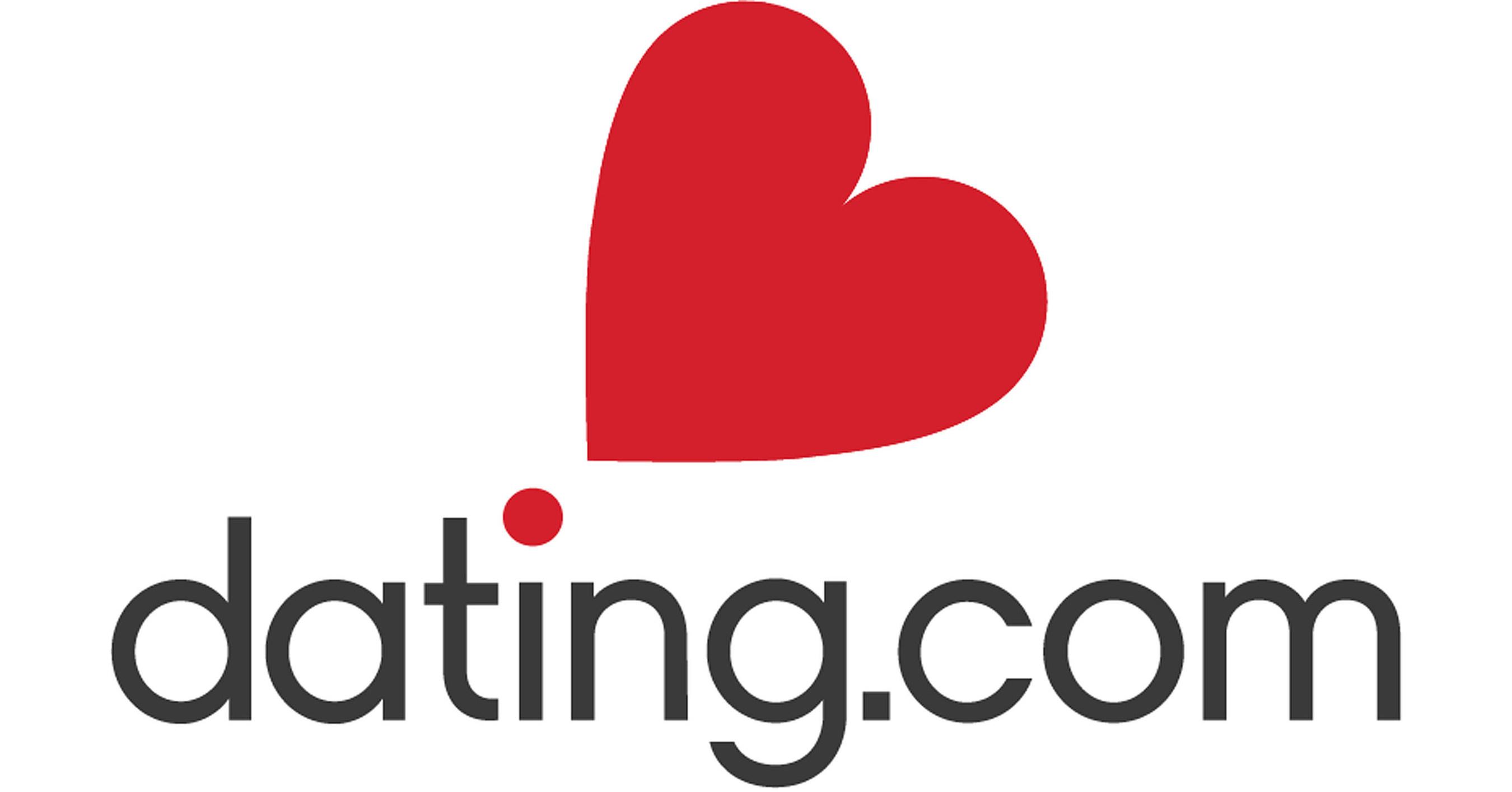 dating online va fi în curând capăt)