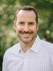 Vista Outdoor Announces New President of Bell + Giro