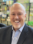 Scholle IPN Announces Appointment of Ross Bushnell as New President and CEO