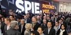 Registration opens for SPIE Photonics West 2020