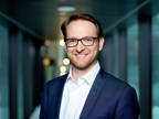 SAP Supervisory Board Appoints Thomas Saueressig as New Executive Board Member to Lead SAP Product Engineering