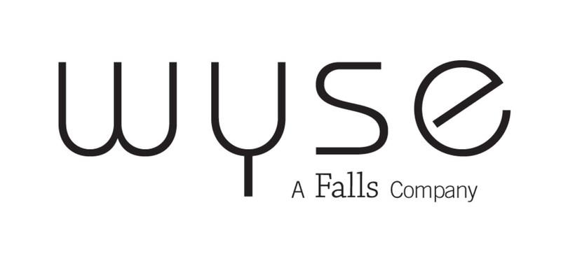 Falls acquires Wyse.