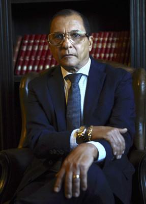 Contador Eliezer Marins mostra os benefícios de uma gestão tributária efetiva