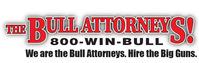 The Bull Attorneys!® (PRNewsfoto/The Bull Attorneys!)