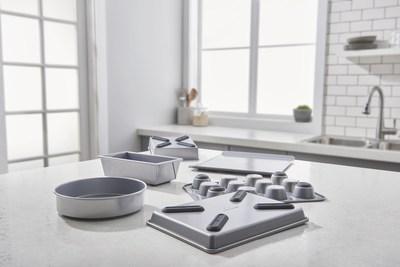 Calphalon Premier Countertop Safe Bakeware