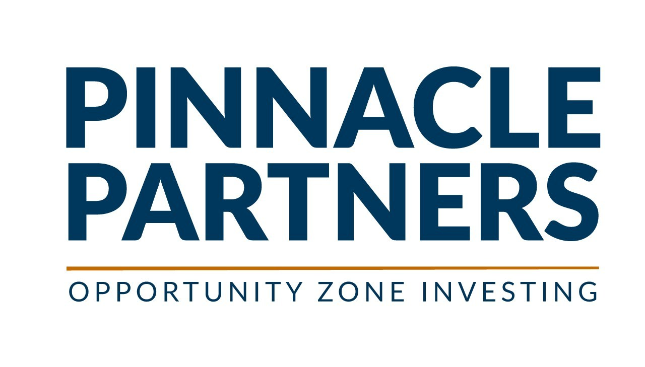 Pinnacle Partners Provides Joint Venture Equity To Capitalize Seattle S First Opportunity Zone Development