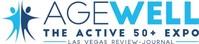 AgeWell 2019 Logo