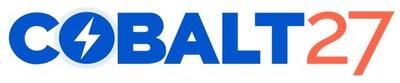 Cobalt 27 Capital Corp (CNW Group/Cobalt 27 Capital Corp)
