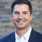 CMG Financial Welcomes Michael Iorio, Regional Vice President of Northern California and Nevada