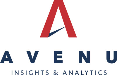 Driving results for governments and the communities they serve. Avenu partners with state and local officials to boost revenue, optimize operations, and deepen community trust.