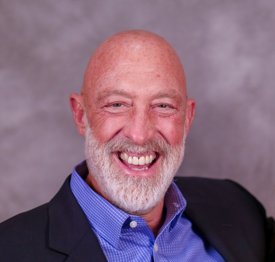 Dave Shindel, CEO & General Partner of United Planners Passes Away at Age 65