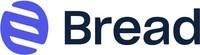 Bread is a technology-driven payments company that partners with retailers to personalize payment options for their customers.