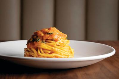 Onda Scarpetta Spaghetti