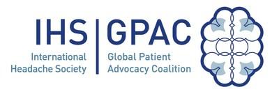 IHS-GPAC logo