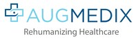 Augmedix announces additional $19 million in Series B Funding to accelerate scaling and deepen investments in the company's leading note automation technology.