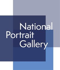 (PRNewsfoto/National Portrait Gallery)