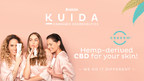 Kuida is One Year Old! First Export to the US market, UK Product Approval, and 300+ Points of Sale in Colombia