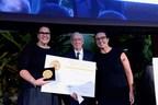 The Galien Foundation Honors 2019 Prix Galien Award Recipients
