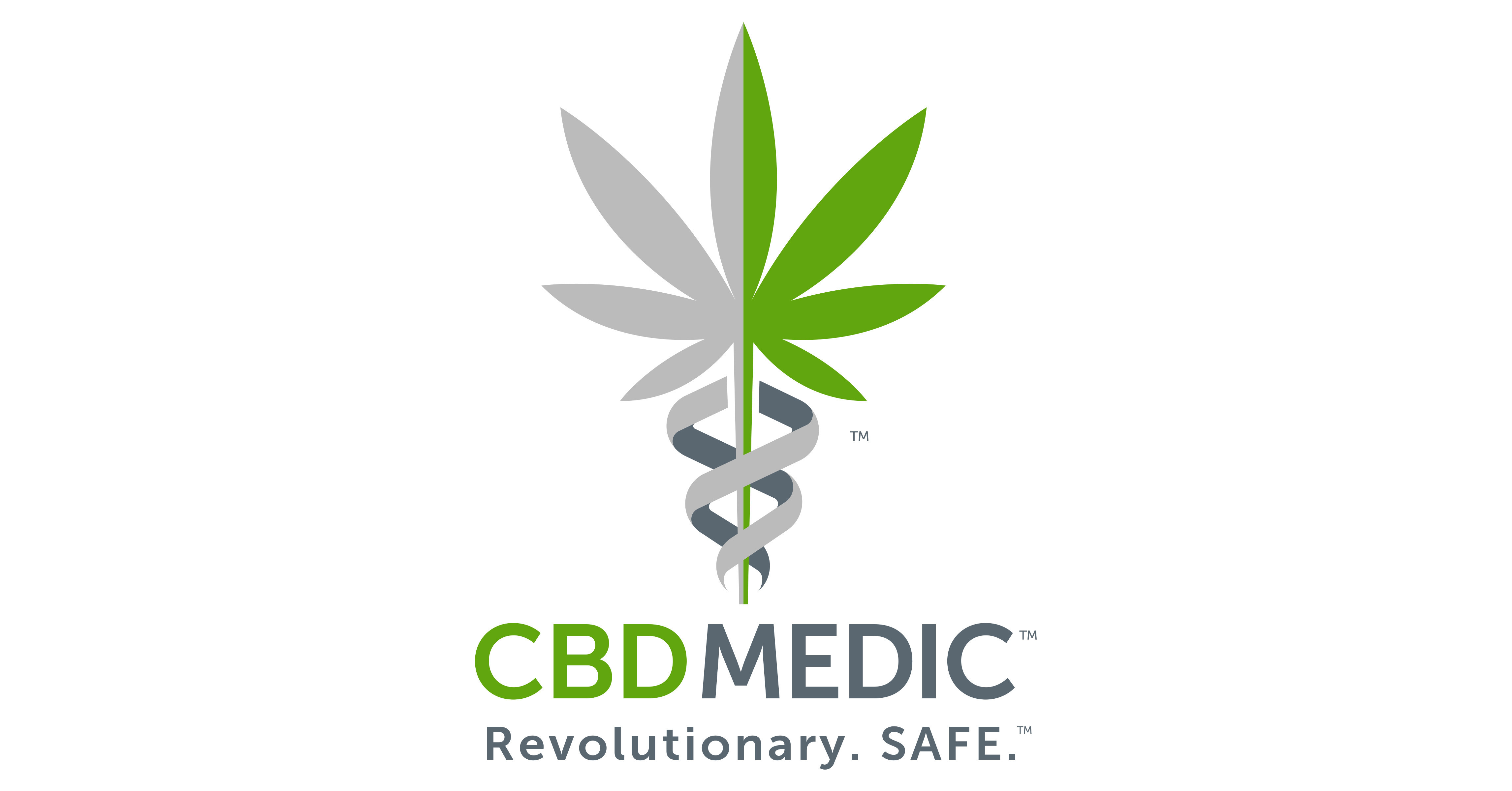 CBDMedic Coupon Code For 15% Off Your Entire Order