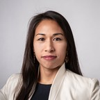 LetsGetChecked Appoints Leading Healthcare Innovator Sasha Khursheed Said as Senior Vice President of Revenue