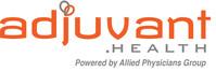 Adjuvant.Health