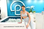 P.volve Opens New Multi-Million Dollar Flagship Fitness Studio in the Heart of Soho