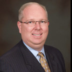 AllianceRx Walgreens Prime names new chief operations officer