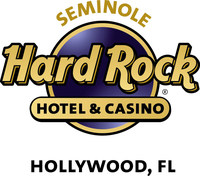 (PRNewsfoto/Seminole Hard Rock Hotel & Casi)