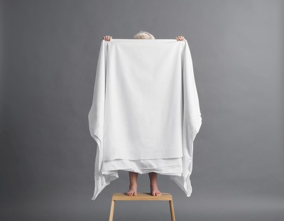 Sodra has created a unique solution where large volumes of used cotton and blended fabrics can be used to make new clothing and textiles