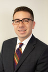 Carlile Patchen & Murphy LLP Announces Drew A. Pinta As New Associate Attorney To The Firm's Business And Family Wealth & Estate Planning Practice Areas