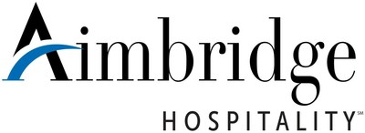 Aimbridge Hospitality Continues to Evolve and Leverage Expanded Scale to Add Value for Owners
