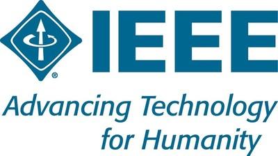 (PRNewsfoto/IEEE)