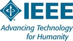 IEEE Introduces TechRxiv™, a New Preprint Server for Unpublished Research