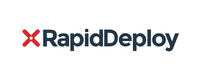 RapidDeploy The Cloud Aided Dispatch Company (PRNewsfoto/RapidDeploy)