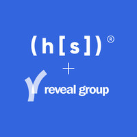 HyperScience, Reveal Group Partnership to Offer Best-in-Class Intelligent Document Processing Combined with Strategic Advisory and System Integrator Expertise