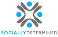 Socially Determined (PRNewsfoto/Socially Determined)