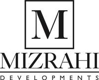 Mizrahi Developments (CNW Group/Mizrahi Developments)