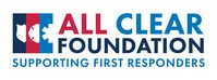 All Clear Foundation Logo (PRNewsfoto/All Clear Foundation)