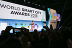 Bristol, Curitiba, Montevideo, Seoul, Stockholm and Tehran Finalists of the 2019 City Award at Smart City Expo World Congress