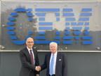 CEM Corporation acquires key assets of Intavis Bioanalytical Instruments