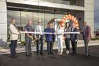 Ashley HomeStore Celebrates 1,000th Store Milestone in Millsboro, Delaware