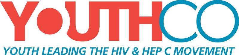 YouthCO (CNW Group/YouthCO)