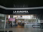 La Europea Improves Shopping Experience and Increases Business Agility With Openbravo