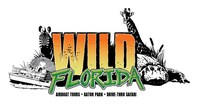(PRNewsfoto/Wild Florida)