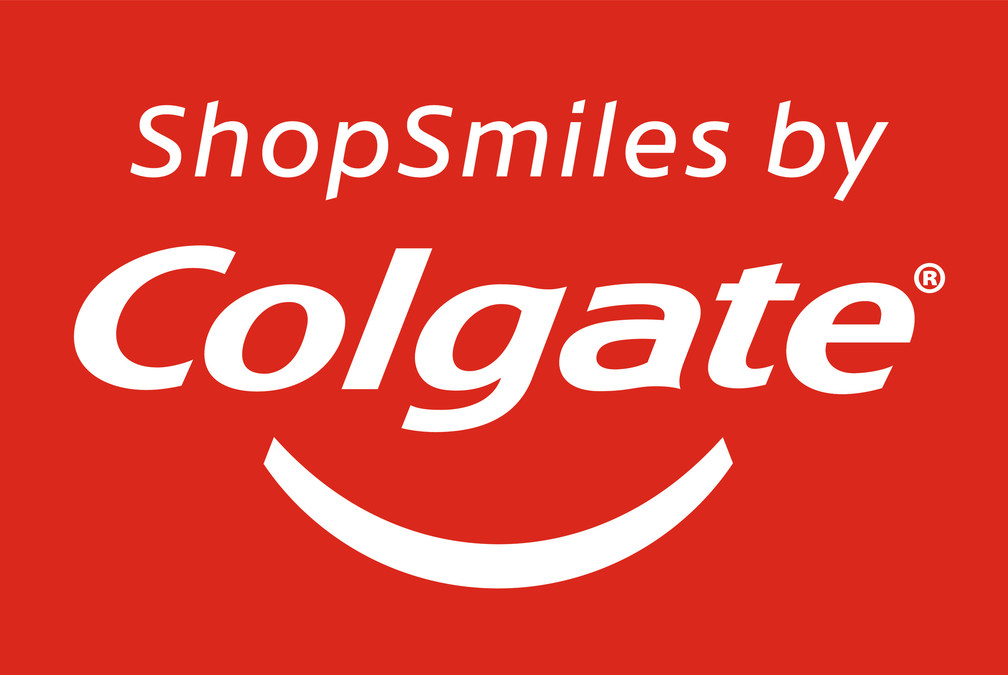 Colgate Launches Optic White Advanced Led Whitening