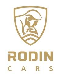 (PRNewsfoto/Rodin Cars)
