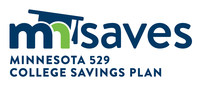 MNSAVES (PRNewsfoto/Minnesota 529 College Savings)