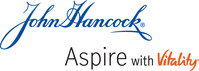 John Hancock Aspire (CNW Group/John Hancock Insurance)